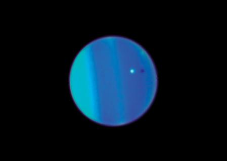 Uranus_and_Ariel-732X520   2006.01