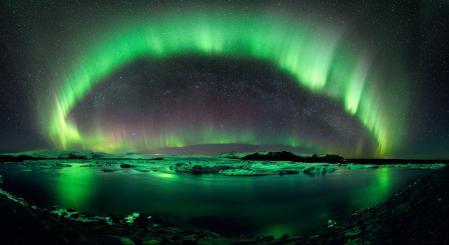 aurora_vetter_2000b.jpg