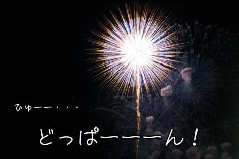 IMG_4783s.jpg