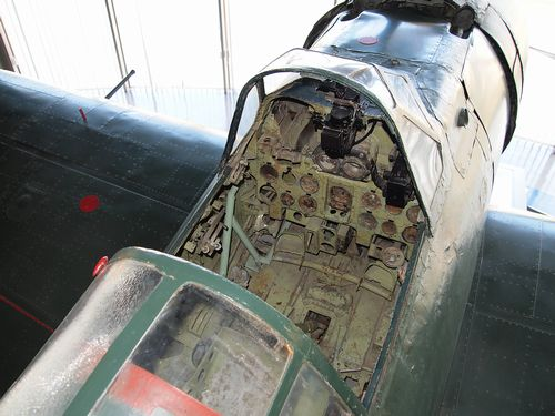 零式艦上戦闘機32型2