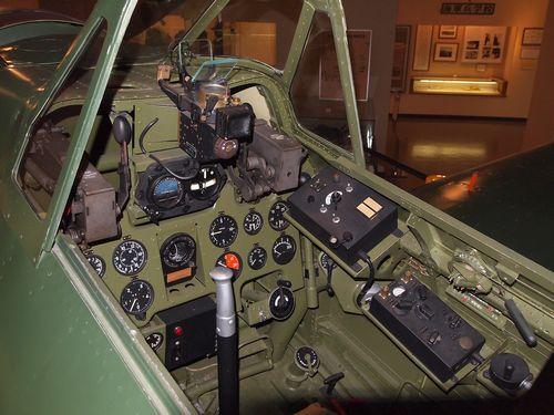 零式艦上戦闘機52型甲