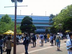 NEC_0277.jpg