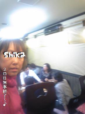 Image5042a.jpg