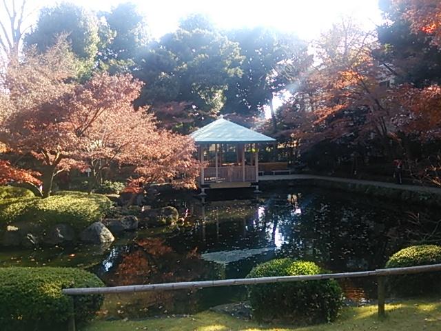 大田黒公園_a_h_04