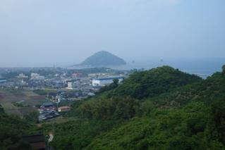 鎌大師-風景