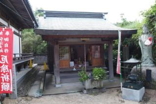 鎌大師-2