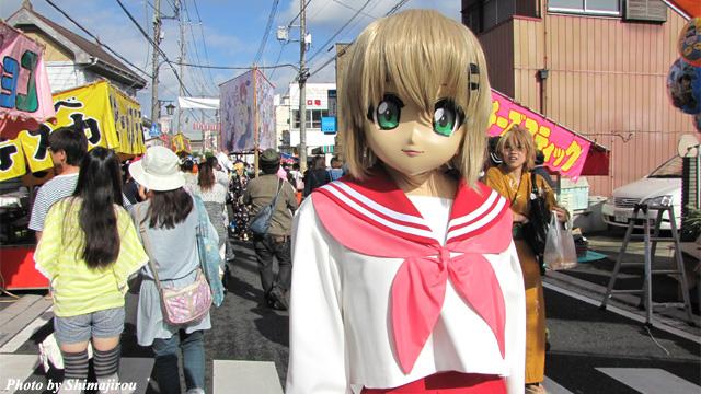 hajisai_washi_2014sep01.jpg
