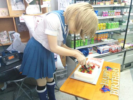 kokona_birthday2014_02.jpg