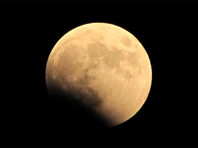 lunar_eclipse2014oct08_00.jpg