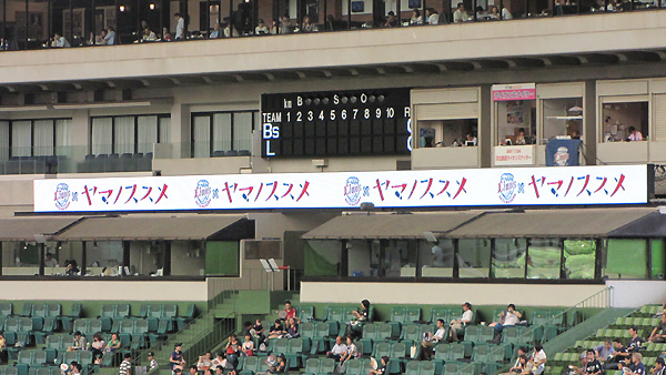 yamanosusumeday_lions_2014_01.jpg