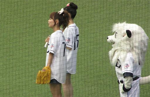 yamanosusumeday_lions_2014_02.jpg