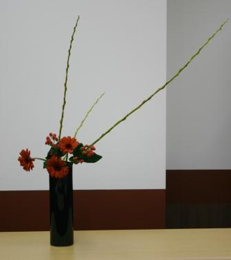 20101021c.jpg