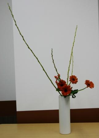20101021d.jpg