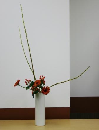 20101021f.jpg