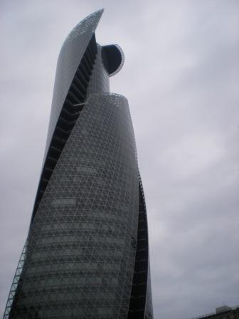 2010103b.jpg