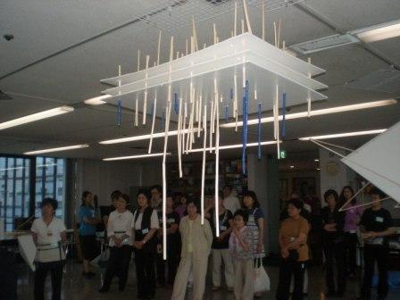 2010730d.jpg
