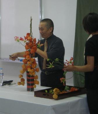 okazaki10.jpg