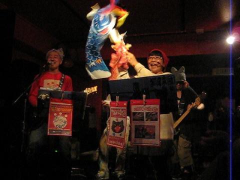 猫又楽団2011.5.5 022