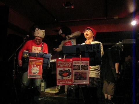 猫又楽団跳躍たこっち2011.5.5 056