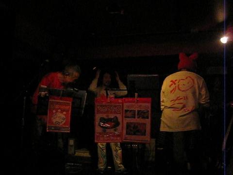 猫又楽団2011.5.5 038