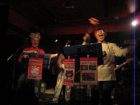 猫又楽団2011.5.5 002