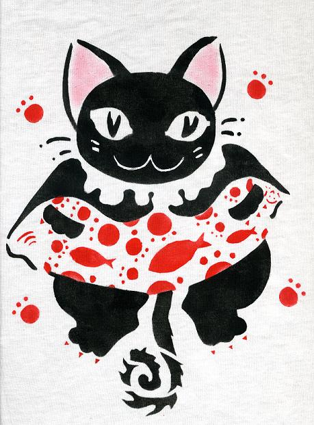 コピー ~ 黒猫196