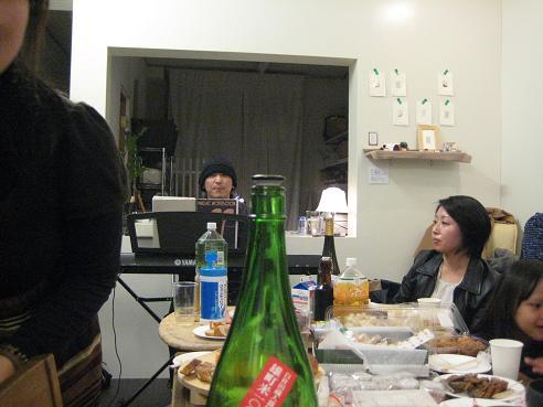 豆本レセプション 054
