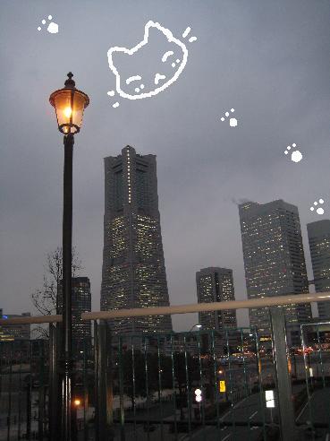 横浜 013
