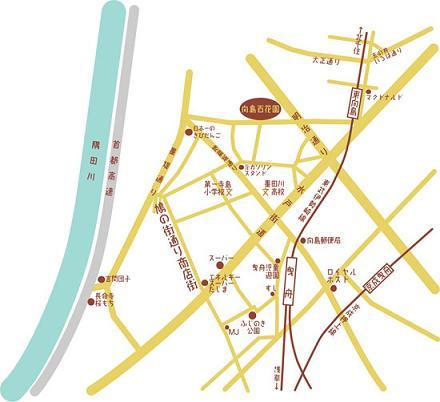 map_hatomade_20111201023738.jpg
