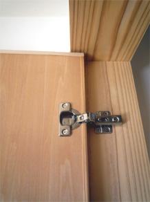 押入れ戸11