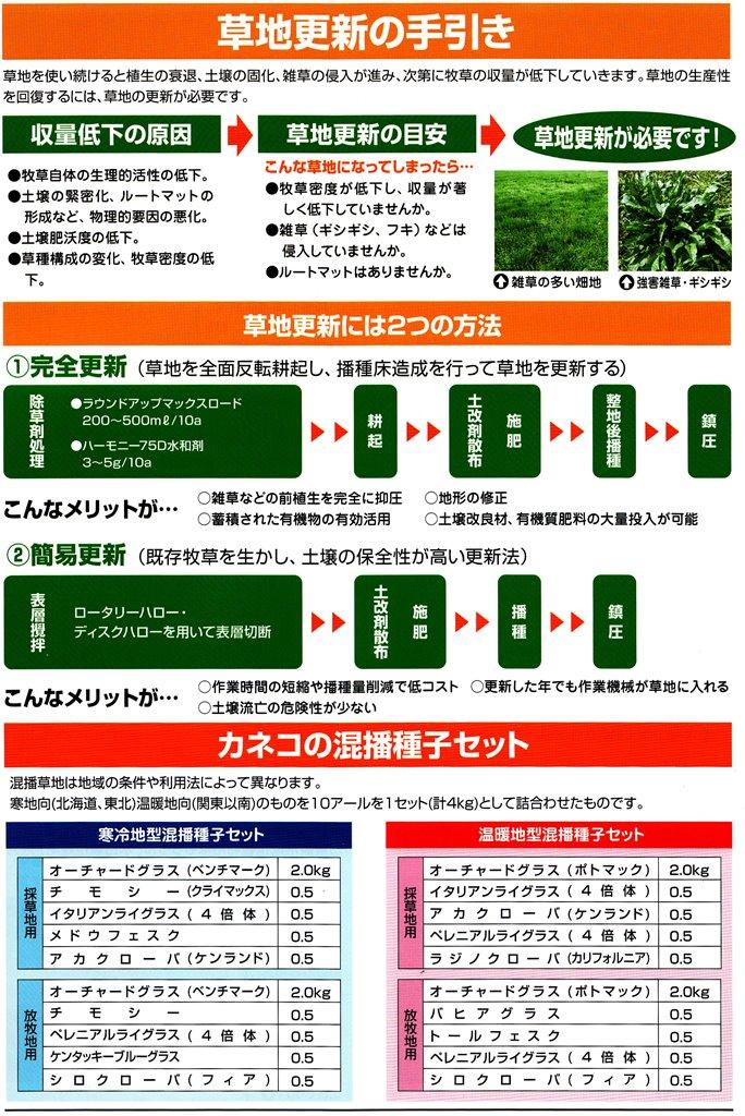 kusachi-koushin-tebiki.jpg