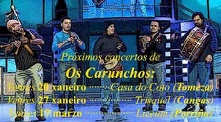 os_carunchos.jpg