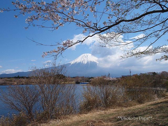 015田貫湖