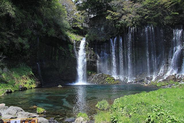 IMG_2526白糸の滝