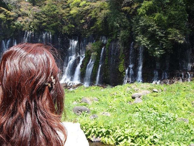 023白糸の滝