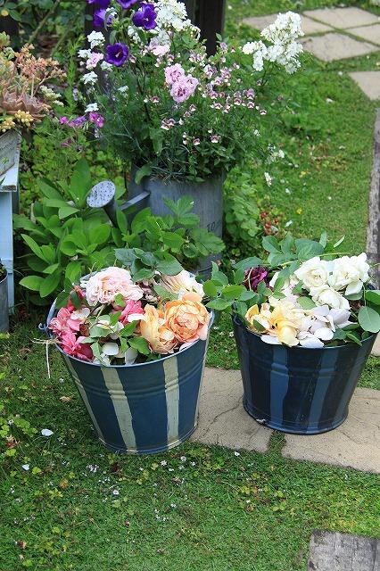 IMG_8817花がら切り