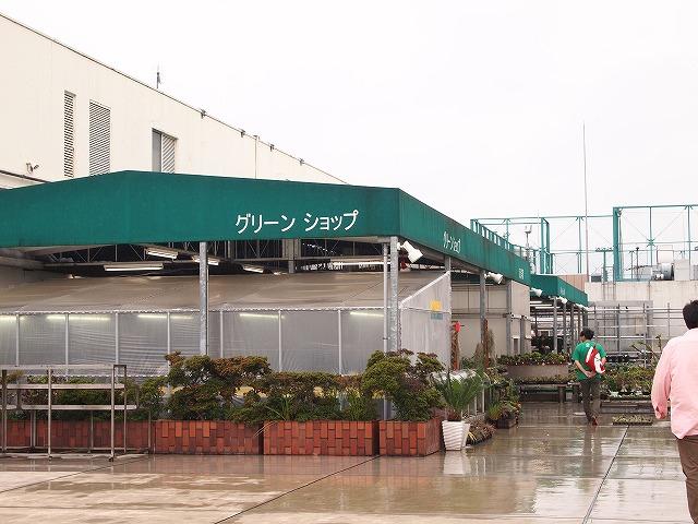 PA022467鶴仙園