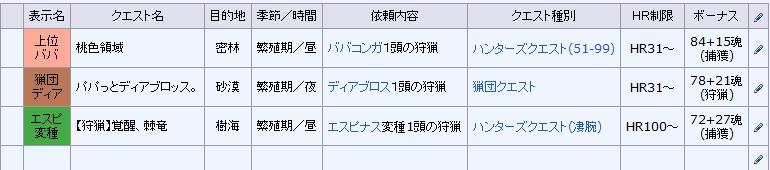 2010y12m01d_044354094.jpg