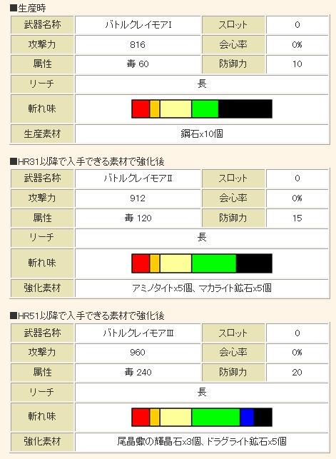 2010y12m12d_183117392.jpg