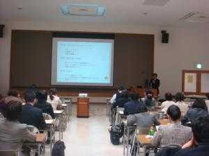 DSC09302_convert_20111130192055.jpg