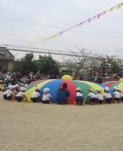 201010146.jpg