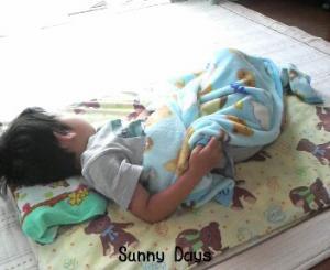 moblog_076987b6.jpg