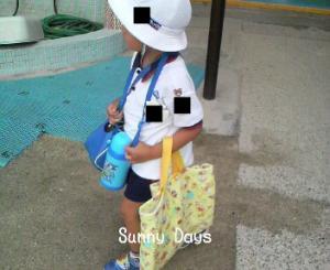 moblog_a0c4405a.jpg