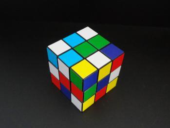DSC03866.jpg