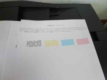 DSC04937.jpg