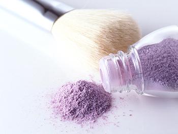 オーシス(OCSS) / 化粧品生産設備の自動化・省力化