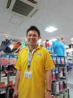 IMG_0058_convert_20110624221940.jpg