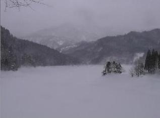 H24.3.31駒ケ岳