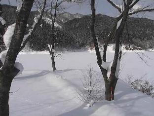 H24.1.18素波里(積雪)