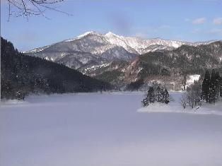 H24.1.18駒ケ岳